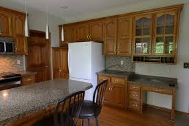 kitchen cabinets cabinet refacing painting
