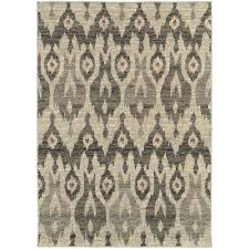 bedroom southwestern area rugs the home depot native american