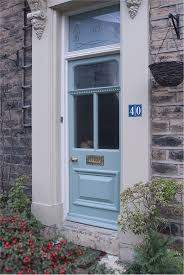 Front Door Paint Colours 154 Best Farrow U0026 Ball Colours Front Doors Images On Pinterest