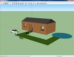 Ashampoo Home Designer Pro Opinie Sa Facem Desene 3d Foarte Usor Cu Ajutorul Programului Google