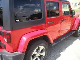 2016 jeep wrangler unlimited sahara denison car dealer sherman tx u0026 denison used cars fred pilkilton