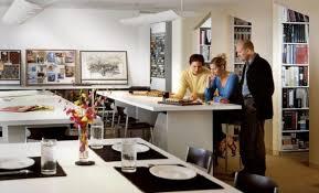 decorator interior five reasons one should consider hiring an interior decorator