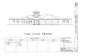 Floor Plan Description by Custom Floor Plans Bolcor