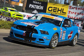 ford mustang 302 s ford mustang 302s captures podium finish in