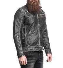 mens riding jackets renegade riders military moto outdoor mma music u0026 art enthusiast