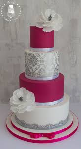 kerry u0027s cakes and treats wedding cakes in rugby