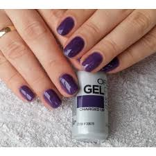 charged up orly gel fx enails eu