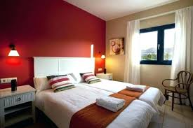 applique murale pour chambre applique chambre adulte applique murale pour chambre adulte