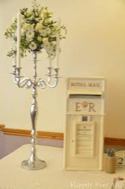 wedding decor hire nottingham welcome to the world of princess