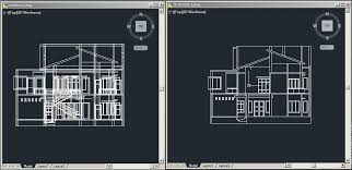 dwg pdf export shows too many lines sketchup sketchup community