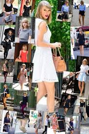 112 best fashion t swift style images on pinterest taylors