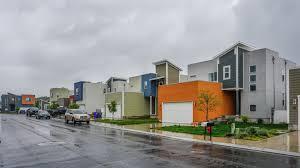 Garbett Homes Floor Plans Terra Sol Homes For Sale In Salt Lake City Utah