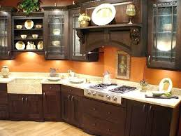 kitchen cabinets wholesale nj kitchen cabinets wholesale nj kitchen cabinet makers nj