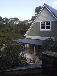 Home Decor San Antonio New Front Gable Design And Colour Scheme Home Decorating Oatley