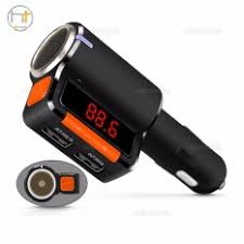 Usb Port For Car Dash Car Stereo For Sale Stereo For Cars Online Brands Prices