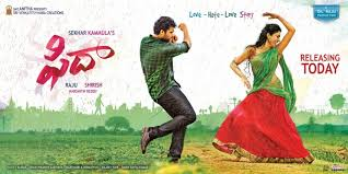 varun tej u0027s fidaa leaked online fida full movie download to take