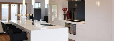 kitchen furniture australia kitchen cabinets kitchen renovations cabinet makers hallam