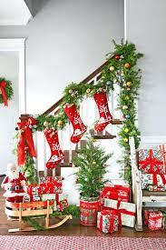 christmas decorations ideas 2017 christmas decorating ideas coffee table decor home interiors