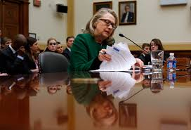 benghazi panel to interview more of clinton u0027s inner circle pbs