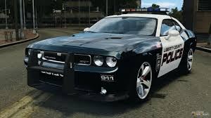 modded cars wallpaper maret 2017 red car police car car logo wjs2 blogspot com