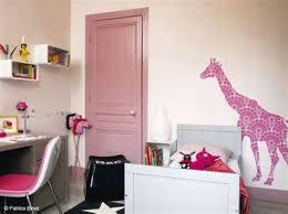 chambre baroque fille idee deco chambre fille 8 ans 12 d233coration chambre ado