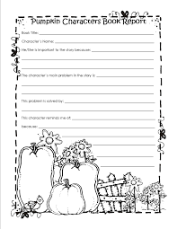 thanksgiving writing templates 1st grade book report narrative essay examples college
