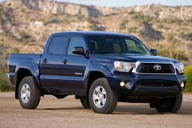 toyota trucks for sale nc n toyota offers toyota specials toyota dealer nc