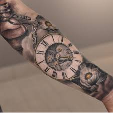 tribal tattoos forearm design 54 forearm tattoos for men and women that will amaze you 2017