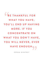 thanksgiving qoutes 100 thanksgiving quote happy thanksgiving thanksgiving
