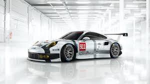 porsche 919 wallpaper porsche motorsport vehicle design kms team