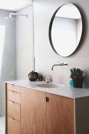 75 best penny round tile ideas images on pinterest bathroom
