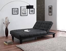 black futon mattress sizes roof fence u0026 futons you must know