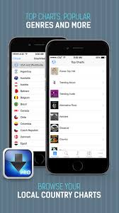 idownloader apk idownloader pro downloader and manager app