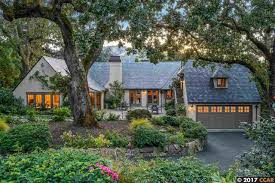 Henderson Auctions Katrina Cottages orinda homes for sale pacific union
