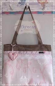 Preferidos Kkrecos Artesanatos - Bolsas, mochilas, necessaires, carteiras  @ZO29