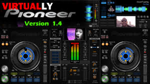 virtual dj software free download full version for windows 7 cnet virtual dj software download addons