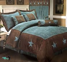 the 25 best western comforter sets ideas on pinterest redneck