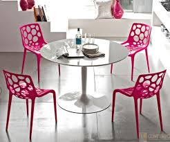 Dining Room Tables Austin Tx by The Contemporary Italian Planet Table By Calligaris Five