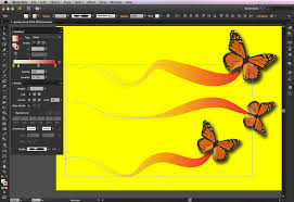 download full version adobe illustrator cs5 adobe illustrator cs6 iso free download offline installer