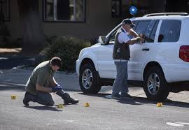 Flag City Lodi 35 Year Old Man Shot Killed By Police In Lodi News Recordnet