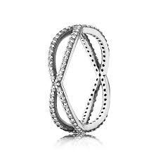 Pandora Wedding Rings by Pandora Wedding Rings