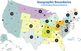 map us states world economies 70 maps that explain america vox 42 united states early