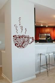 deco murale pour cuisine phénoménal idee decoration murale pour cuisine deco idea kitchen