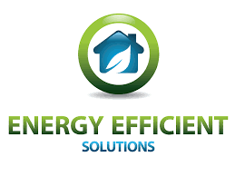 the house call company and energy efficient solutions announce