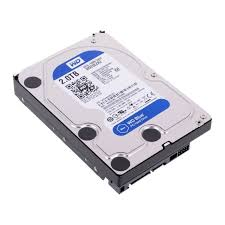 2 to disque dur interne de bureau 3 5 digital blue sata iii