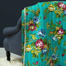 gudri quilt covers bed linen bedroom my dreams pinterest