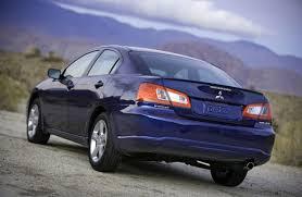 mitsubishi galant fto car picker blue mitsubishi galant sports