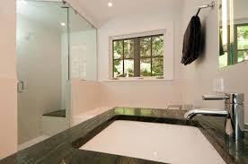modern japanese bathroom home design interior