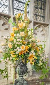 Flowers Nyc 106 Best Nyc Wedding Flowers Images On Pinterest Nyc Florists