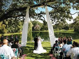 wedding venues in illinois find illinois wedding venues il